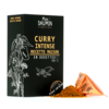 Intense Curry pods Max Daumin (10)