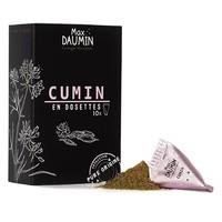 Cumin pods Max Daumin (10)
