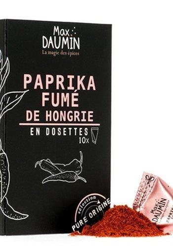 Smoked Paprika Pods Max Daumin (10)