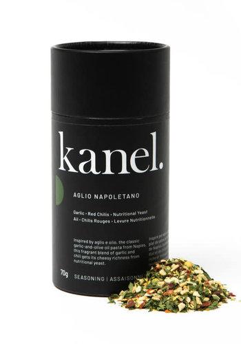 Aglio Napoletano 70 g | Kanel
