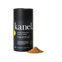 Cèpes et umami 70 g | Kanel