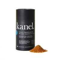 Mélange Taqueria biologique  85 g | Kanel