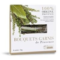 Bouquets garnis de Provence 16g