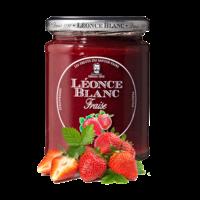 Strawberry Jam 65% (Léonce Blanc)