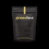 Granolust Croquant Mocha chocolat 70g