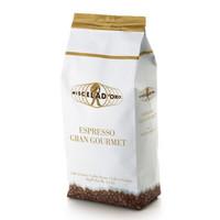 Gran gourmet grain 1kg