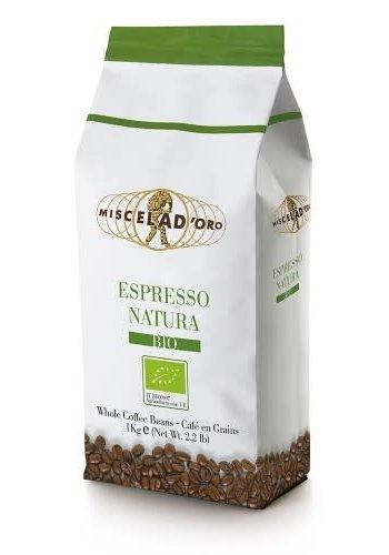 Natura bio equitable grain1kg