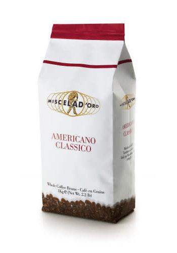 Americano classico en grain 1kg