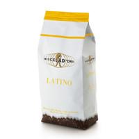 Latino grain 1kg