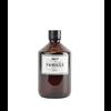 Bacanha Sirop de vanille bio 500 ml
