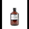 Bacanha Organic roasted Hazelnut syrup 500 ml