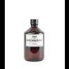Bacanha Organic Grenadine Syrup 500 ml