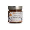 Marie-Eve Langlois | Salty Vanilla Caramel | 250ml
