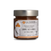 Marie-Eve Langlois   Salty Vanilla Caramel   250ml