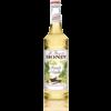Sirop Monin Sirop Vanille Française 750 ml |Monin