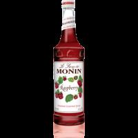 Sirop Monin framboise 750ml
