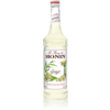 Sirop Monin Sirop Gingembre | Monin | 750ml
