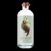 Seedlip - Spice 94 Spiritueux Distillés Sans Alcool  - 700ml