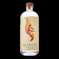 Seedlip Grove 42 Agrumes  Spiritueux Distillés Sans Alcool