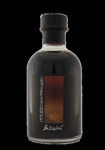 Vinaigre Balsamique de Modène 500 ml | Balzebu