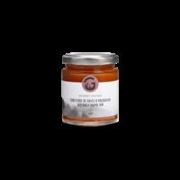 Sea Buckthorn Jam 190 ml