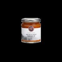 Gourmet Sauvage   Cloudberry Jam 190 ml