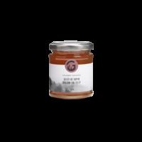 Gelée De Sapin 190 ml | Gourmet Sauvage