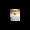 Moutarde au sapin 190 ml |Gourmet Sauvage