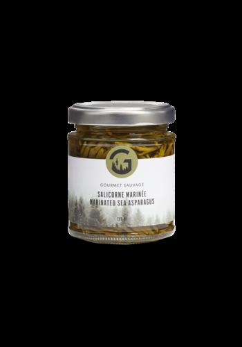 Gourmet Sauvage - Salicorne - 190 ml