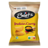 Brets Indian Curry 125gr