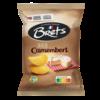 Brets Camembert 125gr