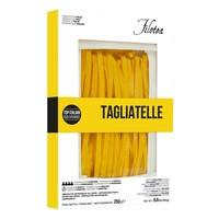 Filotea Tagliatelle hand dried Pasta - 250g