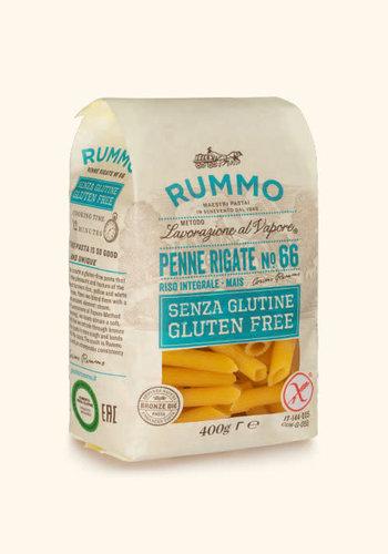 Rummo Penne Rigate Sans Gluten