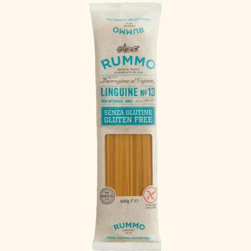Rummo Linguine Sans Gluten