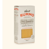 Lasagne aux oeufs 500g | Rummo