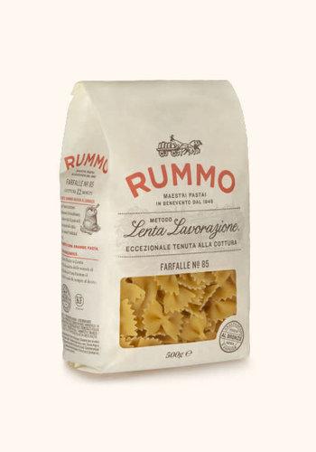 Rummo - Farfalle #85 - 500g