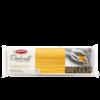 Granoro Dedicato - Boscaioli Granoro Dedicato (100% Puglia) 500g