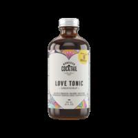 Monsieur Cocktail - Love Tonic -250 ml