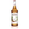 Sirop Monin Sirop pain d'épice 750 ml Monin