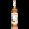 Sirop Monin Sirop Pain d'épice | Monin | 750 ml