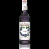 Sirop Monin Sirop Monin violette 750ml
