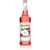 Sirop Monin Sirop Rose | Monin | 750ml