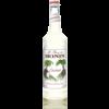 Sirop Monin noix de coco