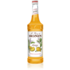 Sirop Monin Sirop Monin mangue 750ml | Monin