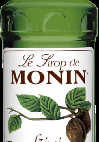 Sirop Monin kiwi 750ml | Monin