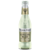 Fever-Tree - Ginger beer - 500ml