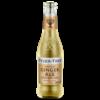 Fever-Tree - Ginger Ale - 200ml