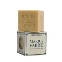 Marius Fabre - Cube 400g
