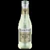 Fever-Tree - Bière de gingembre - 200ml