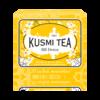 Kusmi Tea - BB Detox - Boîte de 20 sachets mousselines 44g